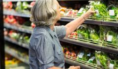 Medicare Advantage plans will soon cover things like groceries, air conditioners