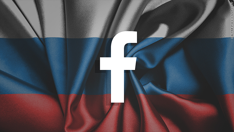 facebook russia deleted accounts