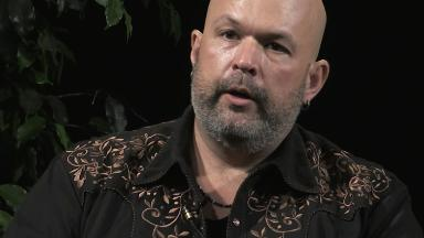 The Atlantic ditches Kevin Williamson over extreme abortion comments