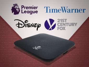 Why Fox and Disney hate Singapore's little black boxes