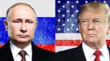 How the press should cover Trump-Putin summit