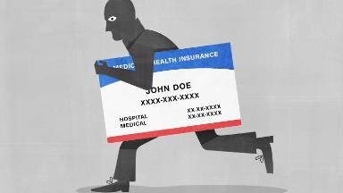 New Medicare cards are in the mail. Just beware of scams