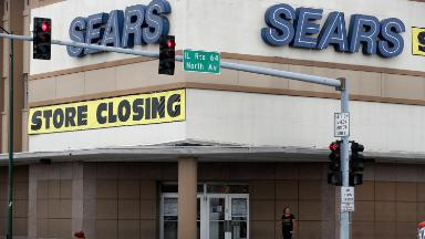 Retail defaults soar to record high in 2018