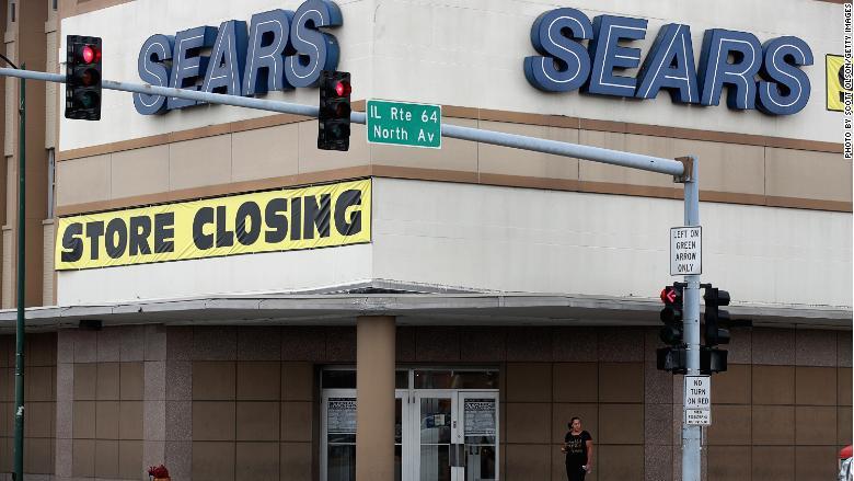 180410104549 Sears Store Retail 780x439g