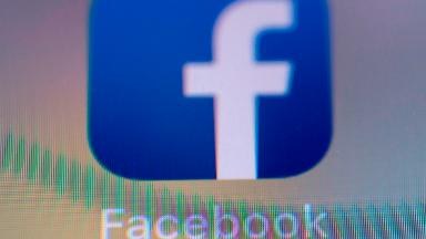 Facebook took down 21 million pieces of adult nudity in three months