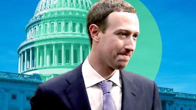 PACIFIC for April 11: How Zuckerberg won