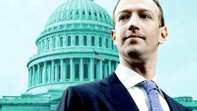 Congress grilled Facebook's Mark Zuckerberg for nearly 10 hours. What's next?