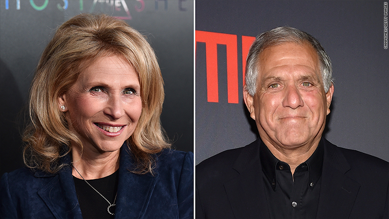 redstone moonves split