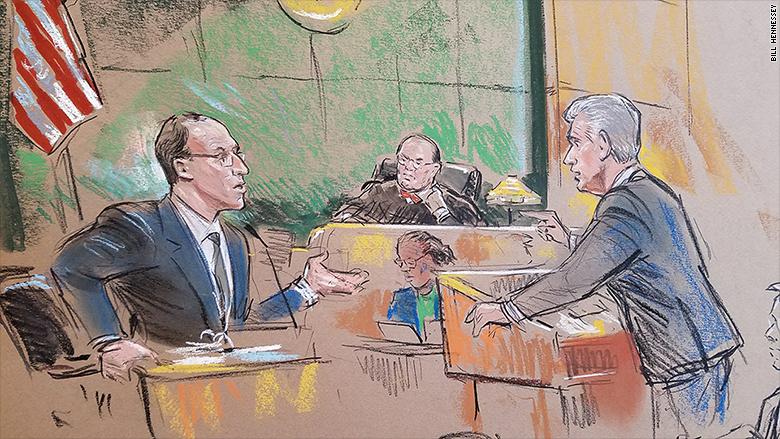 att court sketch 41018 shapiro