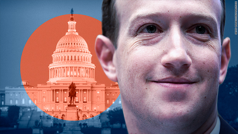 pacific newsletter zuckerberg leaves washington