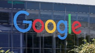 Google employee confronts execs over diversity: Many of us feel 'unsafe'