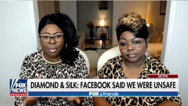 Led by Fox News, pro-Trump media fuels false narrative to accuse Facebook of censorship
