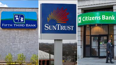 Congress could give bank shareholders a $53 billion gift