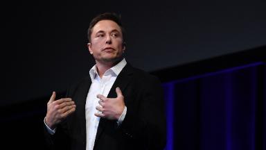 Analysis: Elon Musk kinda, sorta admits he messed up