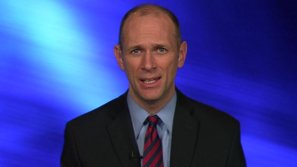 Obama adviser: White House has no real policy on TPP