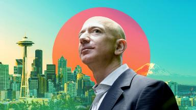 PACIFIC for April 19: How Amazon owns the world