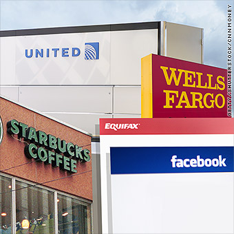 How major companies handle and botch public relations crises