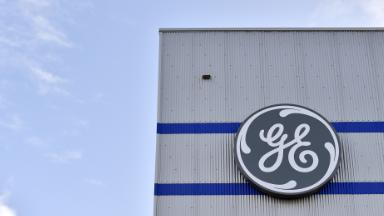 General Electric gets booted from the Dow