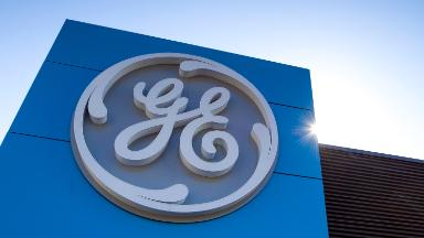 Workers and shareholders call GE an 'embarrassment'