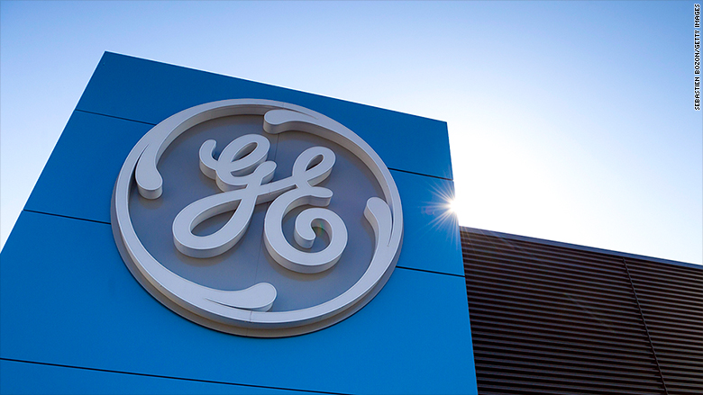 Workers And Shareholders Call Ge An Embarrassment