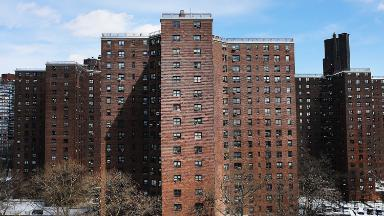 HUD wants low-income families on housing assistance to pay more rent