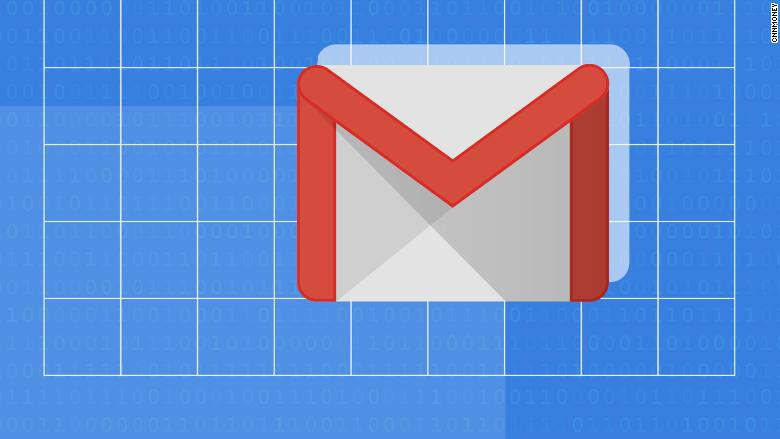 gmail image new