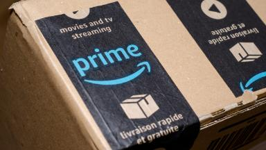 Everything Amazon has added to Prime over the years