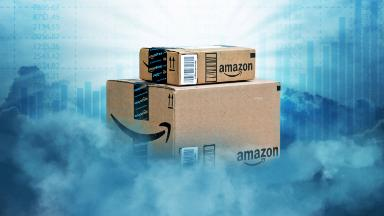 Amazon made Prime indispensable - here's how