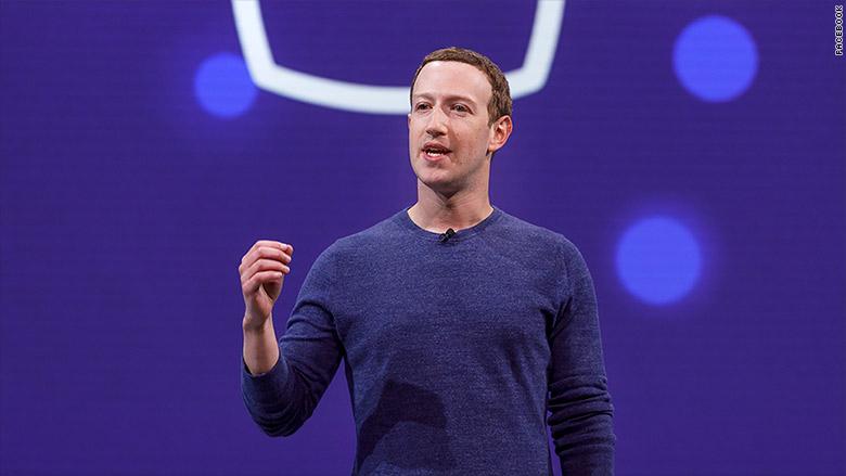 f8 conference zuckerberg 5