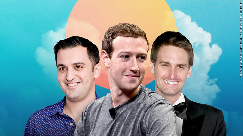 pacific zuckerberg zimmer spiegel