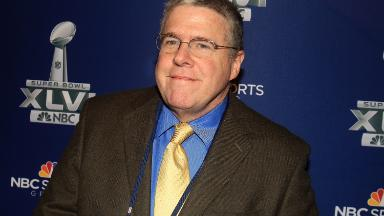 Longtime NFL columnist Peter King leaves Sports Illustrated for NBC Sports