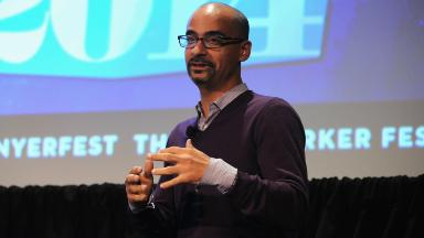 Allegations against Junot Díaz leave book world asking tough questions