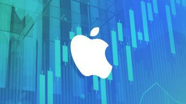 Apple inches closer to $1 trillion market value