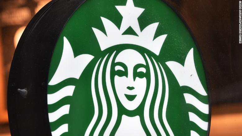 Nestle Is Paying 72 Billion To Sell Starbucks Coffee