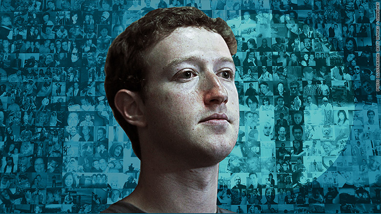 pacific mark zuckerberg 3