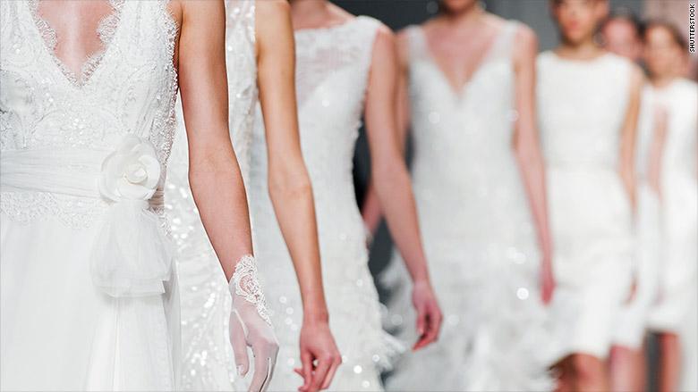 dress royal wedding cost gallery
