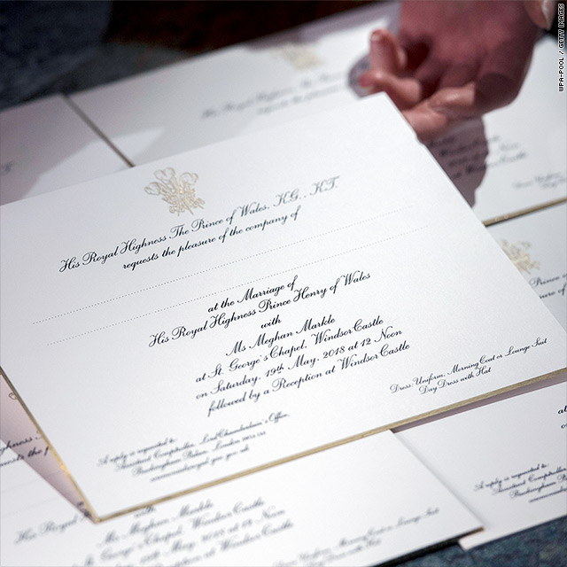 Royal Wedding Cost.Royal Wedding How Much Will It Cost