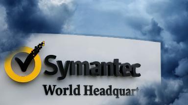 Symantec stock plunges 33% on audit investigation