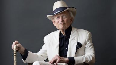 Tom Wolfe dies at 88