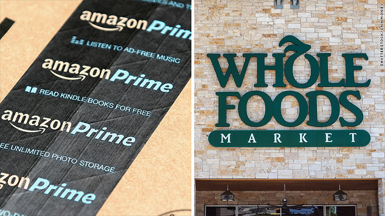 whole foods amazon prime