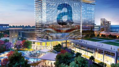 How the losing Amazon HQ2 cities can still win