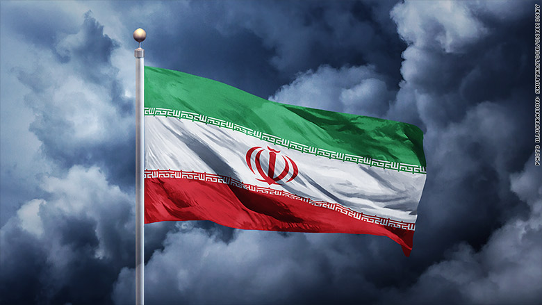 EU fights back to neutralize US sanctions against Iran