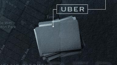 Uber says no to class action lawsuits in rider assault cases -- but it's up to court to decide