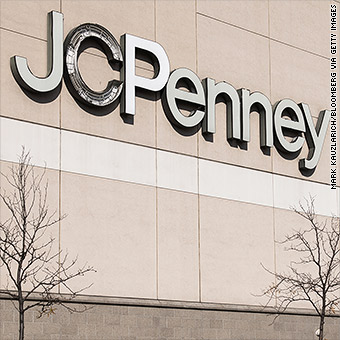 46e437b76006b JCPenney is running out of time