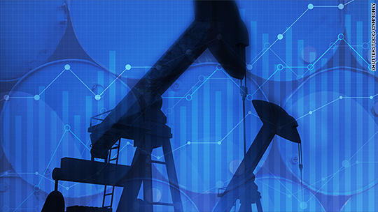 What is the perfect price for oil?