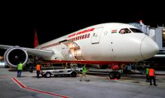 India pours $305 million more into its loss-making national airline