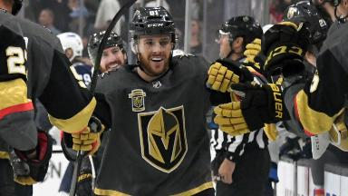 If the Golden Knights win the Stanley Cup, Vegas loses money