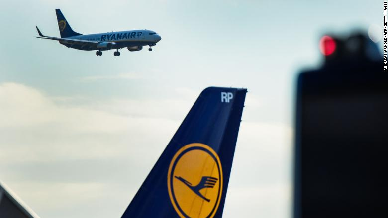ryanair the future impact of its macro From india's standpoint, the aftermath of demonetisation and its impact on the informal & agri sectors on one hand and imperatives of political expediency on the other are impelling fiscal expansion.