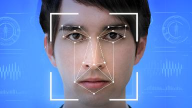 Amazon asked to stop selling facial recognition technology to police