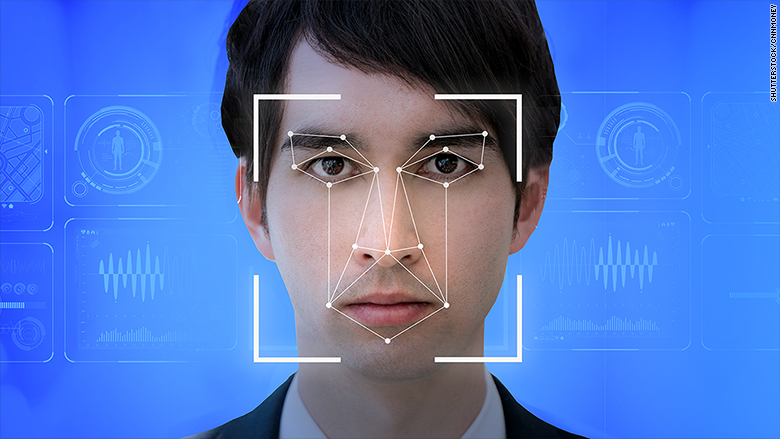 Amazon urged to stop selling face recognition technology to law enforcement